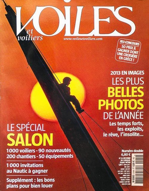 covers_0259