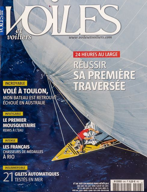 covers_0285