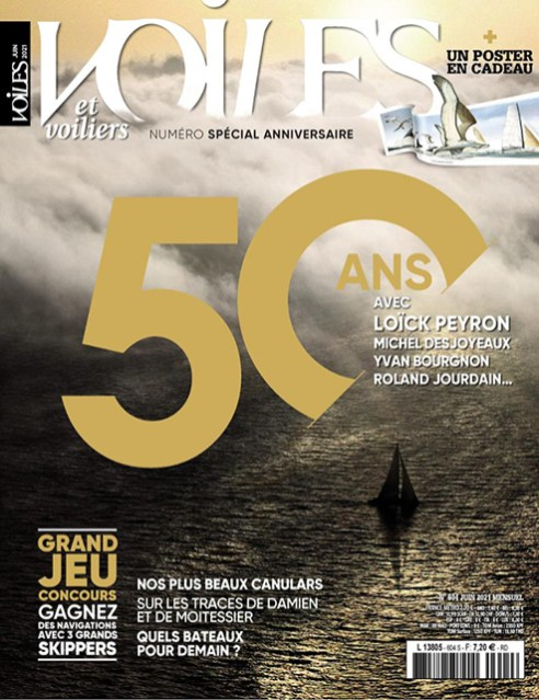 covers_0313