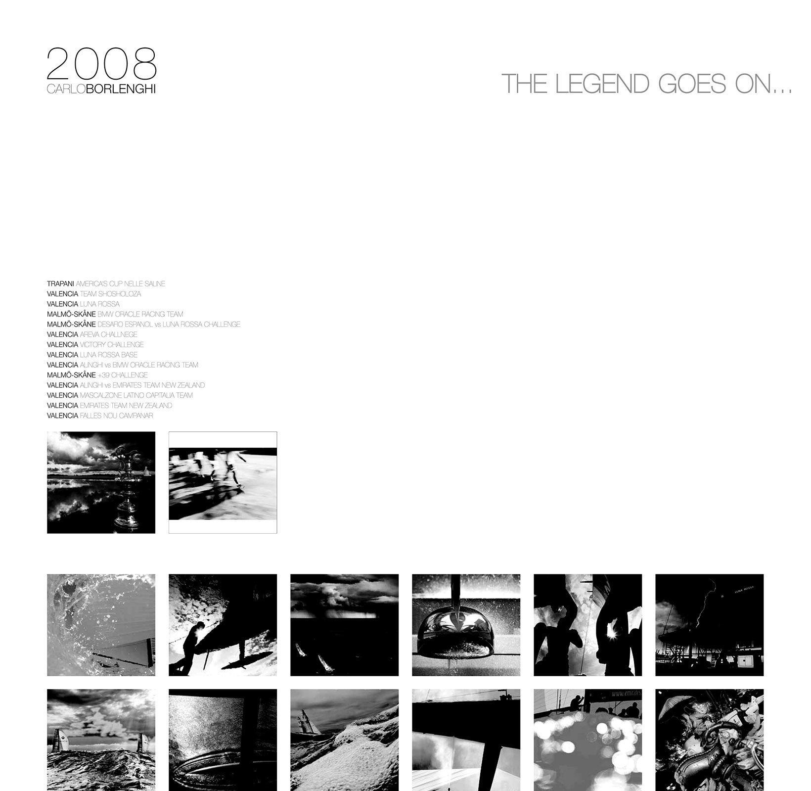 0125_2008
