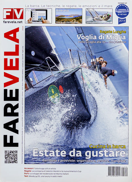 covers_0332