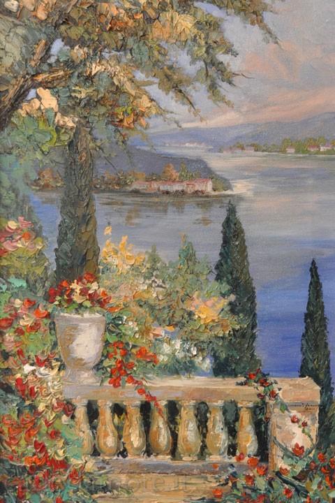 Carlo dAmore pittore