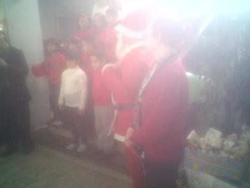 babbe natali