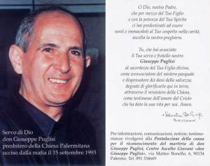 Don Pino puglisi-02