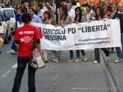 NO al PONTE ! -02/10/2010-048