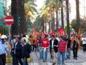 NO al PONTE ! -02/10/2010-049