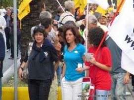 NO al PONTE ! -02/10/2010-063