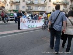 NO al PONTE ! -02/10/2010-072