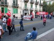 NO al PONTE ! -02/10/2010-073