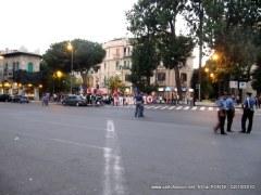 NO al PONTE ! -02/10/2010-082