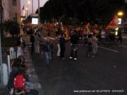 NO al PONTE ! -02/10/2010-125