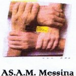 ASAM MESSINA
