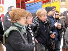 VILLA SAN GIOVANNI 1 MARZO 2011