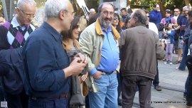2011_05_14-Messina_PiazzaCairoli-NOPONTE-2011-58