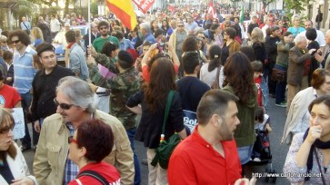 2011_05_14-Messina_PiazzaCairoli-NOPONTE-2011-57