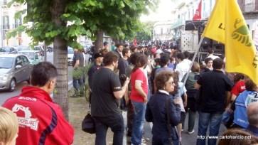 2011_05_14-Messina_PiazzaCairoli-NOPONTE-2011-69