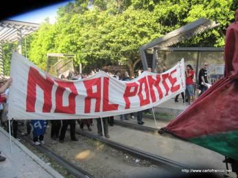 2011_05_14-Messina_PiazzaCairoli-NOPONTE-2011-25
