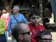 2011_05_14-Messina_PiazzaCairoli-NOPONTE-2011-34