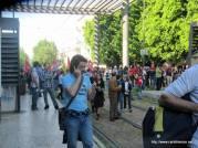 2011_05_14-Messina_PiazzaCairoli-NOPONTE-2011-39