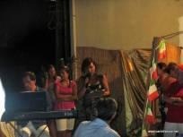 2011_08_06-Piale_CENA_DEI_RIONI-09