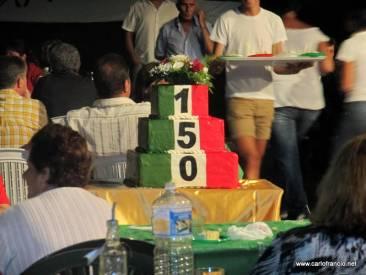 2011_08_06-Piale_CENA_DEI_RIONI-20