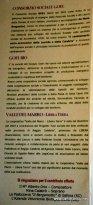 IMG_3763-Unita_Legalita-05