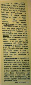 IMG_3766-Unita_Legalita-02