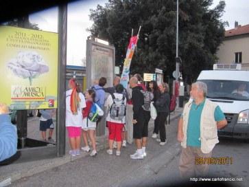 2011_09_24-ASSISI-07