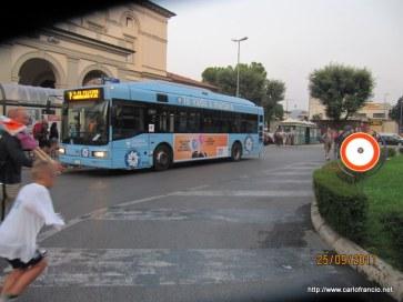 2011_09_24-ASSISI-08