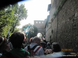 2011_09_24-ASSISI-64