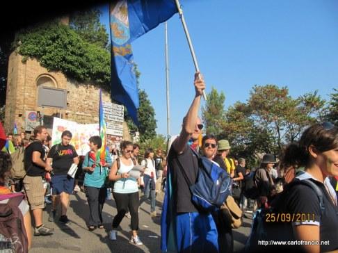 2011_09_24-ASSISI-71