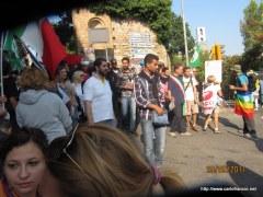2011_09_24-ASSISI-96