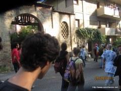 2011_09_24-ASSISI-112