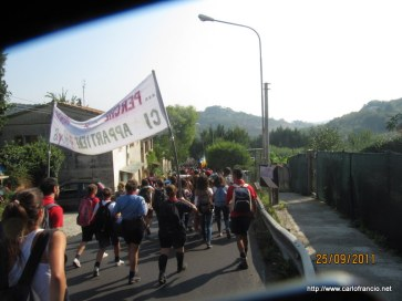 2011_09_24-ASSISI-120