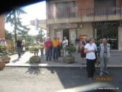 2011_09_24-ASSISI-140
