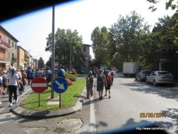 2011_09_24-ASSISI-142