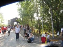 2011_09_24-ASSISI-146