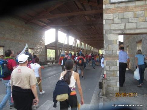 2011_09_24-ASSISI-147