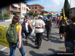 2011_09_24-ASSISI-193