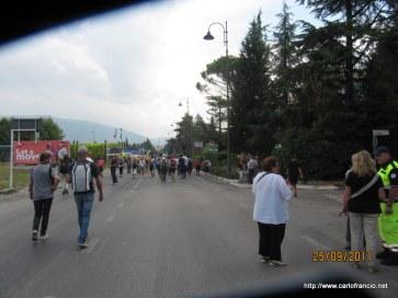 2011_09_24-ASSISI-204