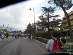 2011_09_24-ASSISI-205