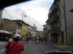 2011_09_24-ASSISI-209