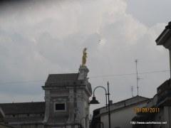 2011_09_24-ASSISI-211