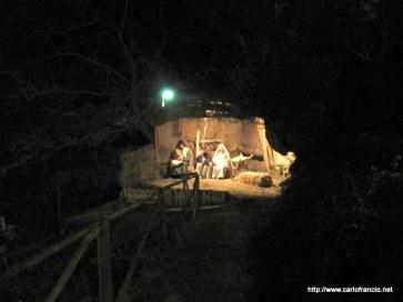 2011_01_05-SantaMariaBianchi-PV-31