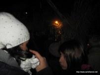 2012_01_05-Curcuraci-Presepe_Vivente-01