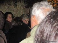 2012_01_05-Curcuraci-Presepe_Vivente-02