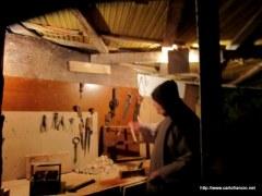 2012_01_05-Curcuraci-Presepe_Vivente-09