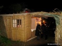 2012_01_05-Curcuraci-Presepe_Vivente-11