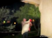 2012_01_05-Curcuraci-Presepe_Vivente-12
