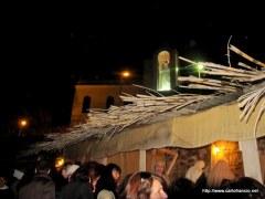 2012_01_05-Curcuraci-Presepe_Vivente-31